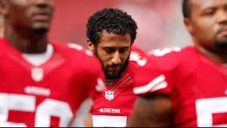 Does Colin Kaepernick HATE AMERICA?! | What's Trending Now