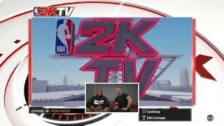 """Stream Coco LIVE: """"NBA 2K18"""" With Dimez"""
