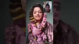 Imo live hot call a girl তারপরে এ কি কান্ড (Bangla)