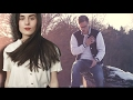 If I could fly - One Direction | Cover | BROmeni
