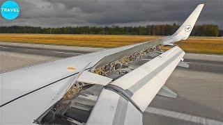 A320 Fsx Sound