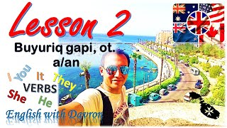 Download ot a an buyuriq gaplari ingiliz tili инглиз тили Video