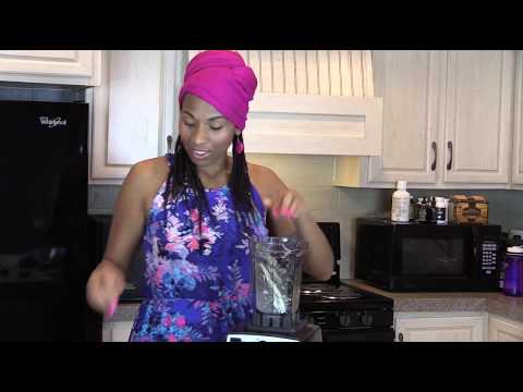 How to Make Your Own Potassium Fertilizer!