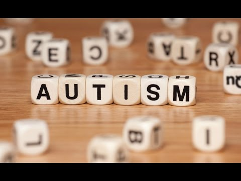 Autism Diagnosis Documentary | 5 Major symptoms that helps to diagnose Autism in Children