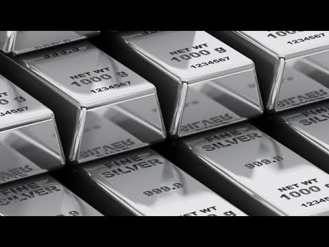 Do You Know What is The White Gold..?