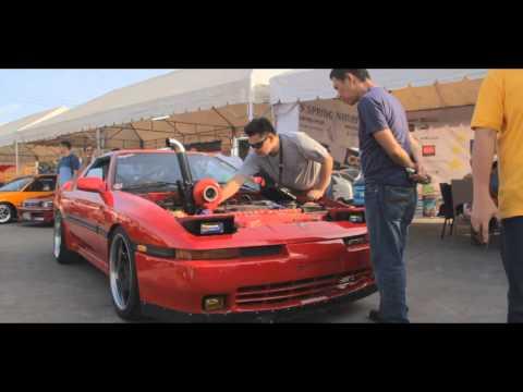 Inter-Auto Club Meet 7 [CEBU,PH]
