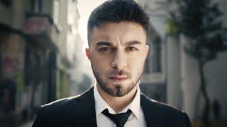 Can Yüce - Niye Bu Sevda? (Official Video)