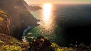 Kate Bush - The Morning Fog