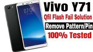 vivo 1731 flash file Videos - 9tube tv