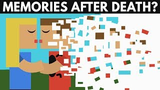 Download What Happens To Your Memories After You Die? Video