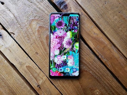 LG G7 ThinQ Hands-on: Top 7 LG G7 ThinQ Features- Amazingly Average!