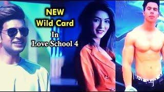 MTV LOVE SCHOOL 4 HOTS Videos - 9tube tv