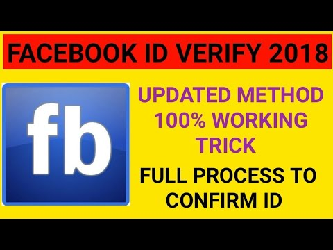 How to make strong Facebook ID