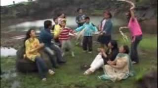 Yesu Mujhe Pyar Karta - Anil Kant