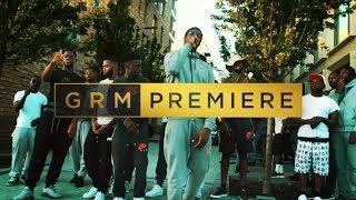 Belly Squad x Abra Cadabra - Pick Up The Phone Remix [Music Video]   GRM Daily