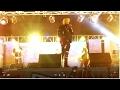 Daler Mehndi Live Concert Dangal Dangal mp3