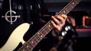 Ghost - Year Zero (Live at Music Feeds Studio)