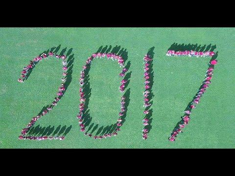 DRONE 5th Grade 2017