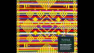 Tussle - Rainbow Claw