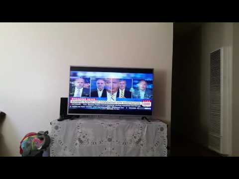 Charter cable rip off