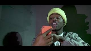 """Dini - """"Calls At Night""""(Music Video 2019) Shot By @AceGotBars"""