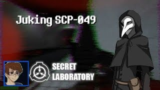 15 minutes) Scp Secret Laboratory Scp 049 Video - PlayKindle org