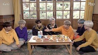 Download [2019 FESTA] BTS (방탄소년단) '방탄다락' #2019BTSFESTA Video