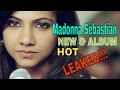 Madonna Sebastian Hot Amp Amp New  Album  Everafter  Veruthe 2017