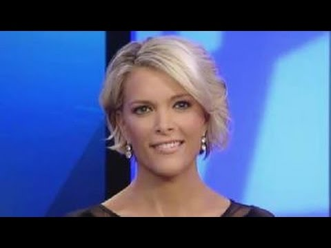 Megyn Kelly on losing her father at a young age, new memoir