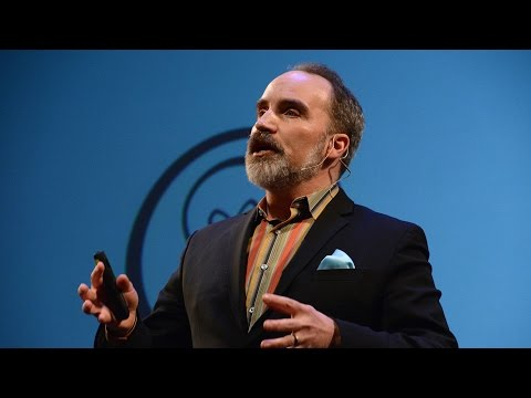 David Rogers on The Digital Transformation Playbook
