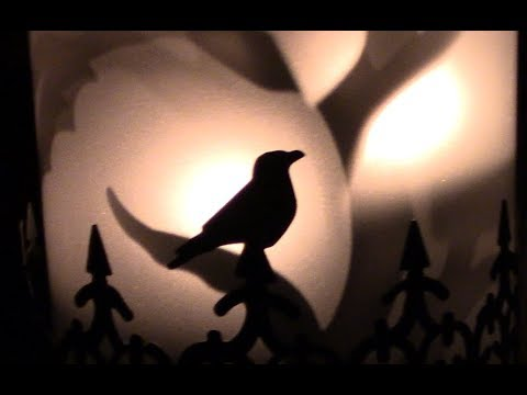 Yankee Candle Halloween haul