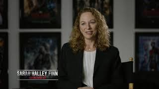 "Avengers: Endgame ""Screen Tests"""