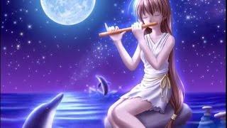 Adagio and Allegro From Sonata No. 1- J.B. Loeillet