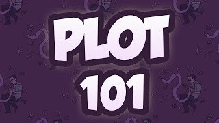 Download How to Plot a Comic From Start to Finish! Video