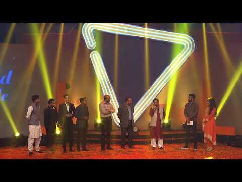 Banglalink Next Tuber | Gala | Promo