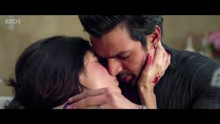 Tera Chehra Full  Video Song   Sanam Teri Kasam 2016 on Eros Now