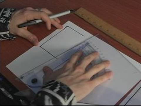 How to Make a Comic Strip : How to Create Panels for Comic Strip