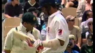 Longest throw for a run out in cricket, amazing fielding