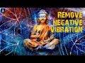 Download  Remove Mental Negativity & Subconscious Blockages ☯ Dissolve Negative Patterns ☯ Binaural Beats  MP3,3GP,MP4