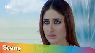 Shaque What the!!! Golmaal Returns (2008) Kareena Kapoor -  Ajay Devgn - Shreyas Talpade