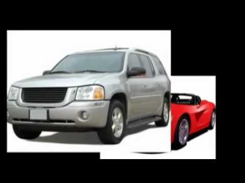 FREE cheap auto insurance in michigan online