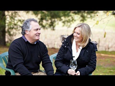 Estate Grown Chardonnay With Steven Webber