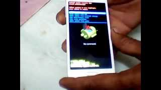 How To Unlock Any Samsung Mobile Phone Like Pattern Lock Lock Code Or