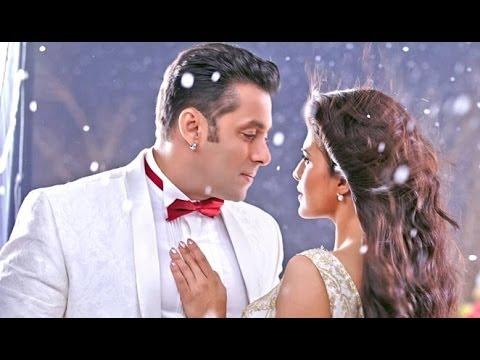 Hangover: Salman Khan Turns Singer For 'Kick'