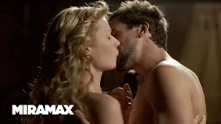 Download Shakespeare in Love | 'Can You Love a Player?' (HD) - Gwyneth Paltrow, Joseph Fiennes | MIRAMAX Video