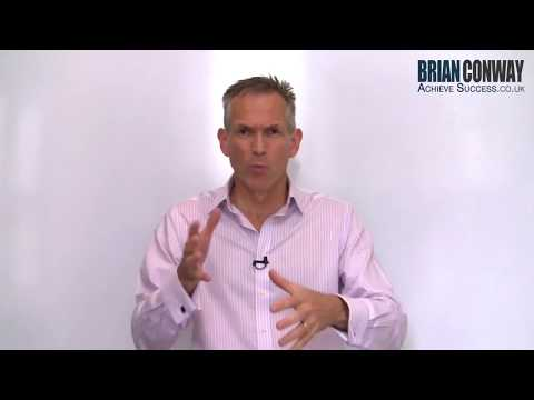 2 Phrases That Easily Overcome Sales Objections and Close The Deal