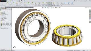 Solidworks simulation video-tutorial in italiano solidfacile.