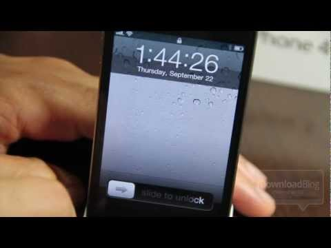 'LockSecondsIndicator' Adds Seconds and Flashing Dots to Your iPhone's Lock Screen Clock