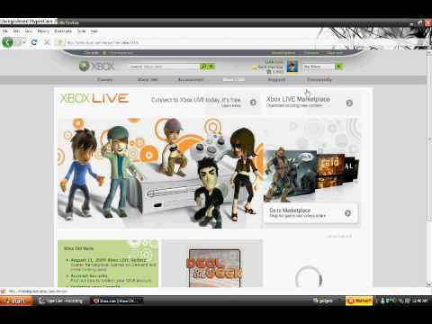 how to cancel xbox live subscription tutorial