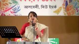 Ek Boishakhe Videos - 9tube tv